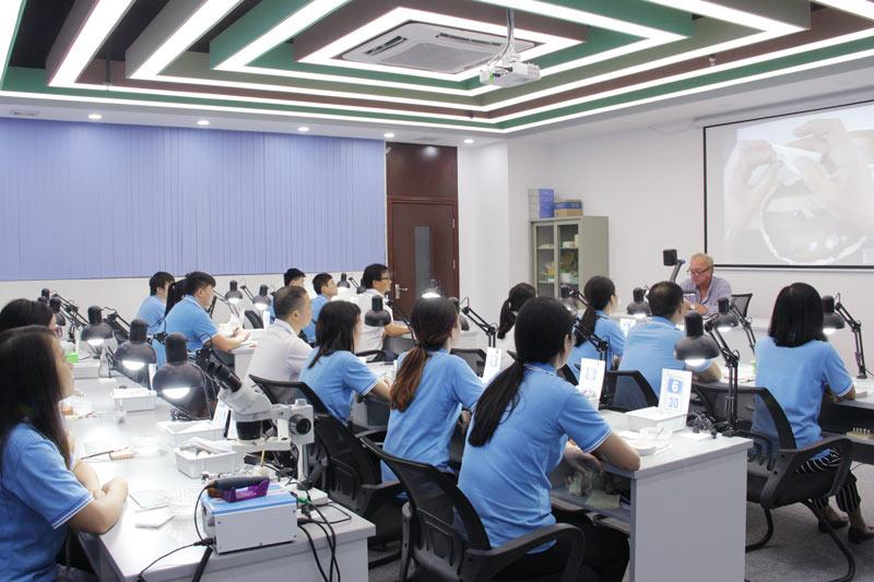 Alcadent_Technical_Teaching